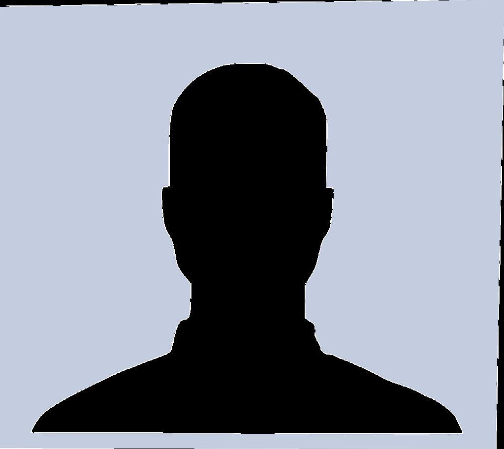 avatar, person, neutral